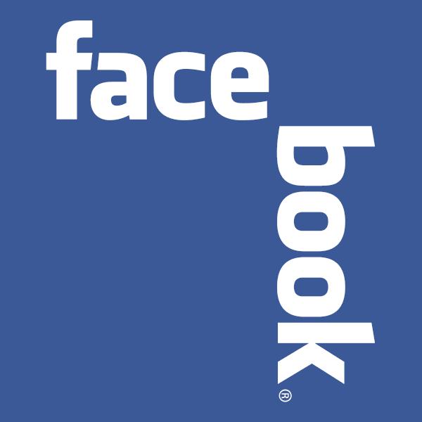 Facebook sayfalarını geliştirmenin yolları!