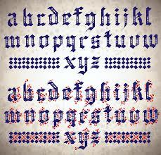 Ücretsiz Fontlar Serisi #1
