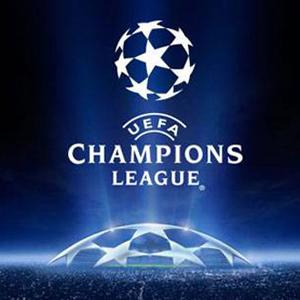 Şampiyonlar Ligi'nin İstatistikleri (İnfografik)