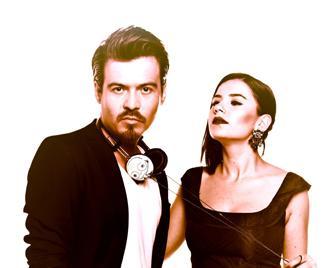 Erdem Kınay & Merve Özbey – Duman