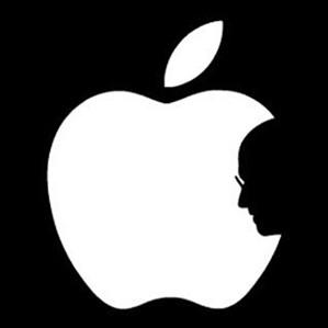 Apple Logosunun Anlamı Nedir? #apple