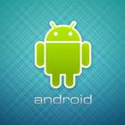 En Çok Kullanılan Android Uygulamaları