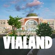 Vialand AVM & Eğlence Merkezi