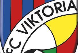 Viktoria Plzen'i Tanıyalım #uefa