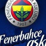 Bugün Günlerden Fenerbahçe! #fenerinmacivar