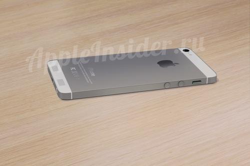 iPhone 6 Nasıl Olacak?