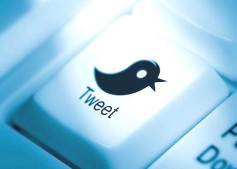 Twitter Türkiye Lansmanı