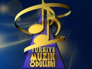 2013 Türkiye Müzik Ödülleri: KRAL TV