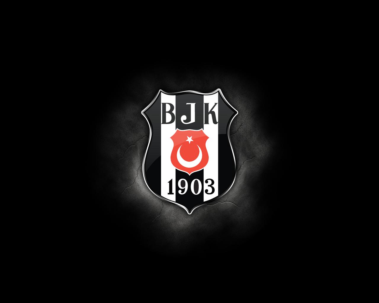 Beşiktaş'ın 110. Yıl Şarkısı