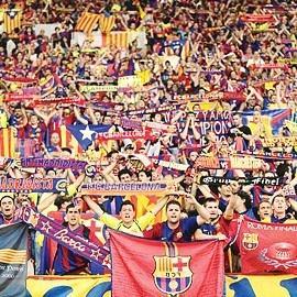Dünyanın En Çok Taraftara Sahip Kulüpleri