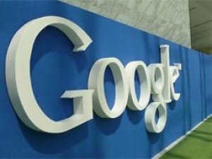 Google Keep Nedir? Nasıl Kullanılır?
