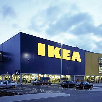IKEA Türkiye'den Kamuoyu Duyurusu