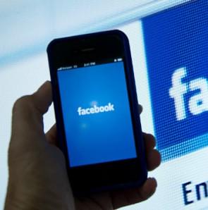 Facebook Haber Kaynağı Tasarımını Değiştirdi!