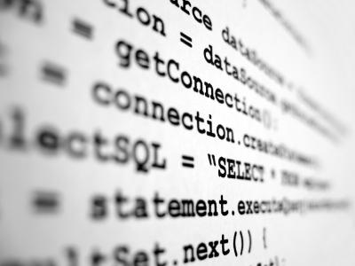 Programlama Neler Kazandırır ?