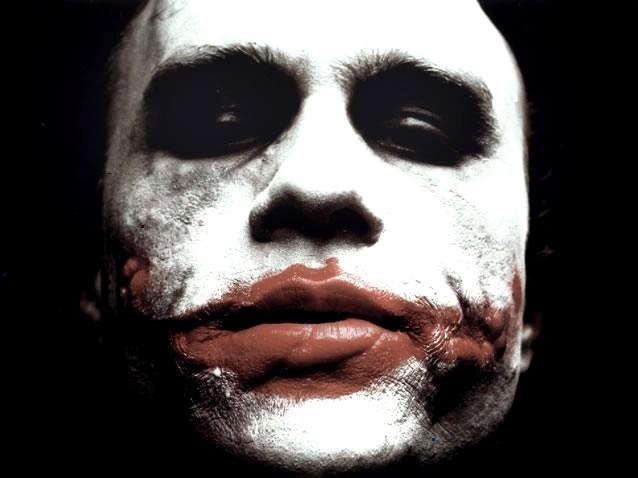 Dünyanın En Psikopat Adamı