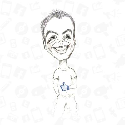 Facebook Engagement Rate / Etkileşim Oranı Nasıl Hesaplanır?