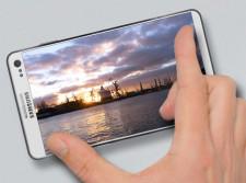 Samsung Galaxy S4′ün Tanıtım Videosu