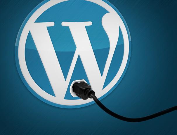 WordPress Link Yapısını Değiştirme #wp