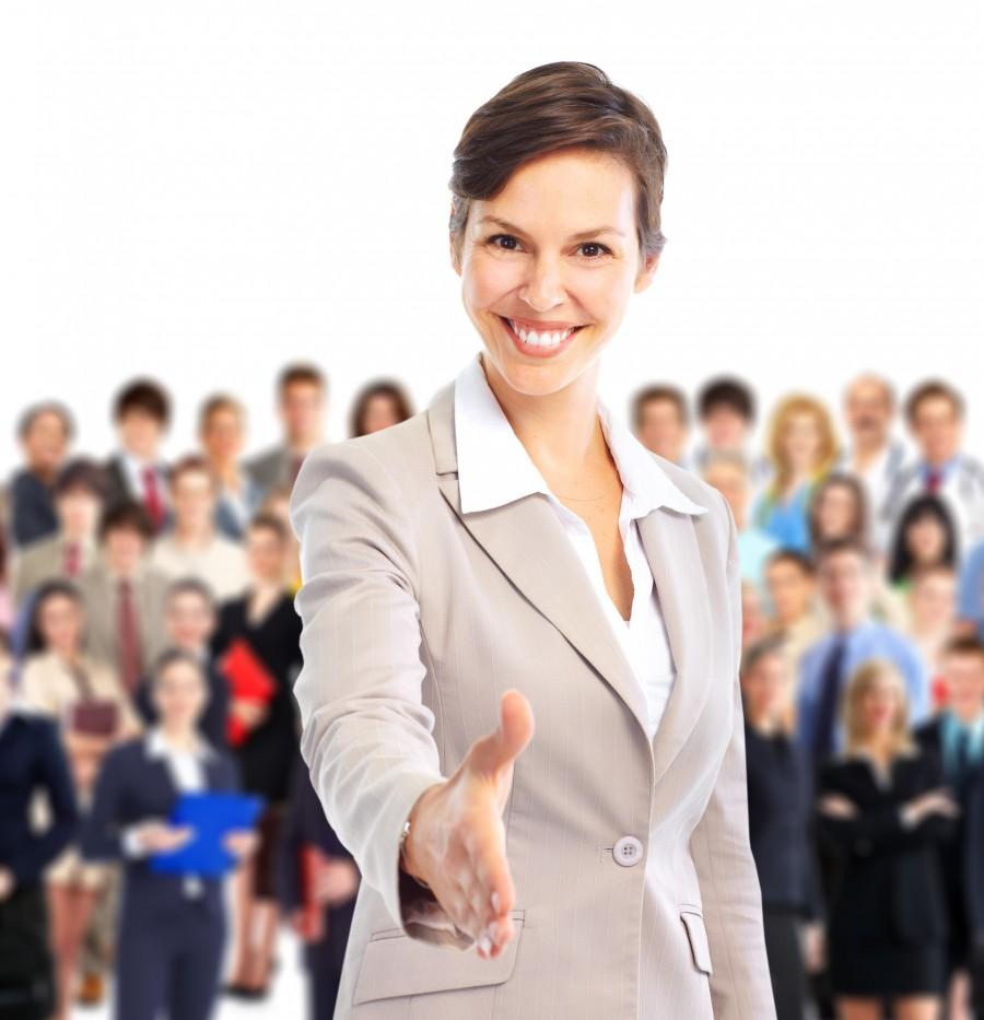 Şirketlerdeki En Etkin İş Tanımları