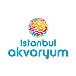 İstanbul Akvaryum Kompleksi