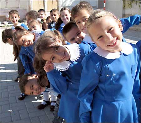 2013 Yaz Tatili Ne Zaman? Tarihi