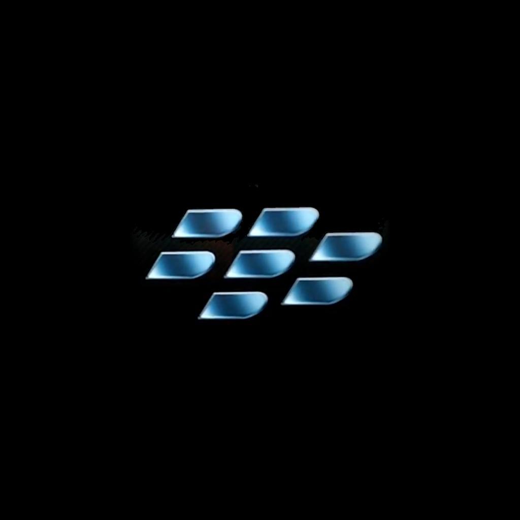 En İyi BlackBerry Uygulamaları
