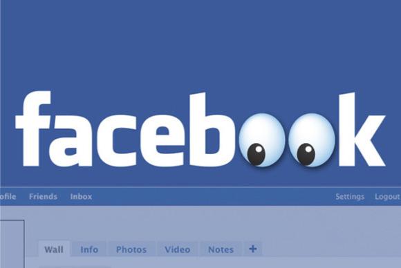 Facebook'da Arama Geçmişi Nasıl Temizlenir?