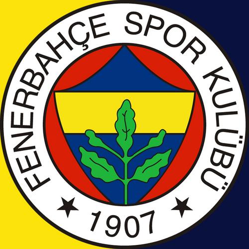 Fenerbahçe'li Olmak Ne Güzel Birşey