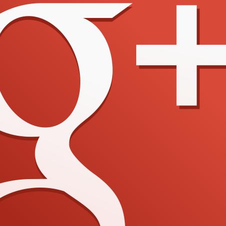 Google Plus için Kartvizit Oluşturma