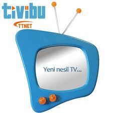 TTNET Abonesi Olmadan Tivibu'ya Üye Olma