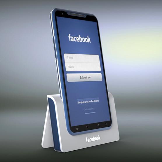 Facebook'dan Ücretsiz Arama Nasıl Yapılır?