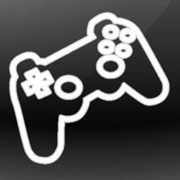 2013 Online Oyunlar Listesi