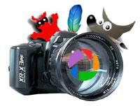 En İyi Fotoğraf İşleme Programları Nelerdir?