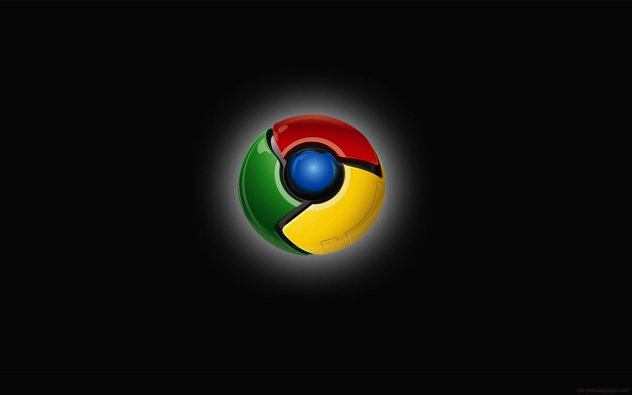 Google Chrome ile Yasaklanan Sitelere Nasıl Girilir?
