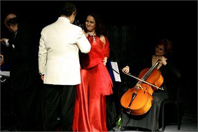 En Çok Dinlenen Klasik Müzik Eserleri