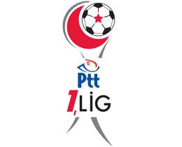 2012 – 2013 PTT 1. Lig Puan Durumu