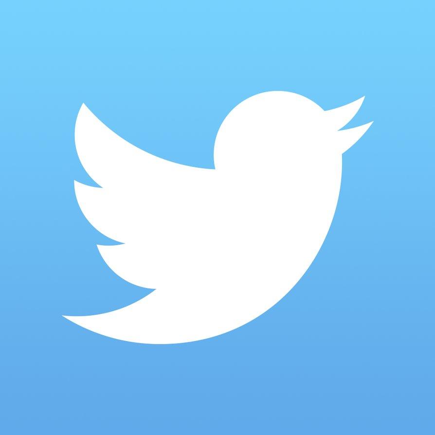 Twitter Reyting Ölçme Aracı #hashtag