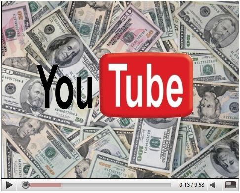 YouTube Adsense Nasıl Kullanılır? #Monetize