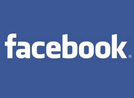 Facebook'taki Videolar Nasıl İndirilir?