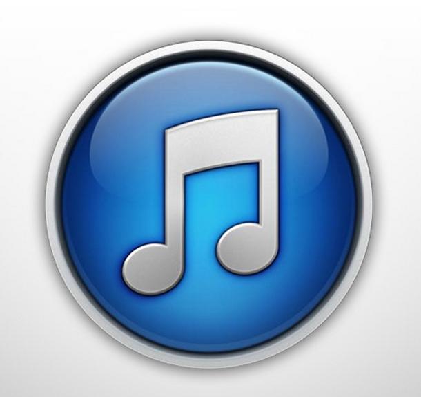 iTunes Akıllı Liste Nasıl Oluşturulur?