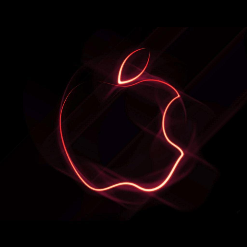 iOS 6.1.4 indir