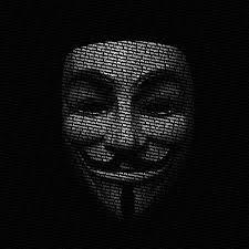 Anonymous'dan Gezi Parkı Duyurusu
