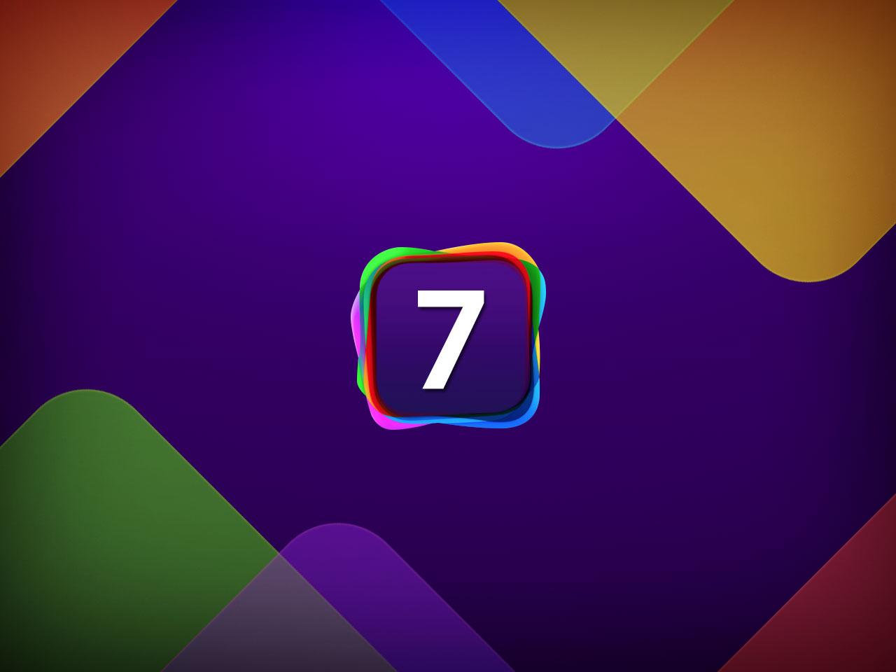 Apple iPad için iOS 7 Beta'yı Nasıl Yüklerim?