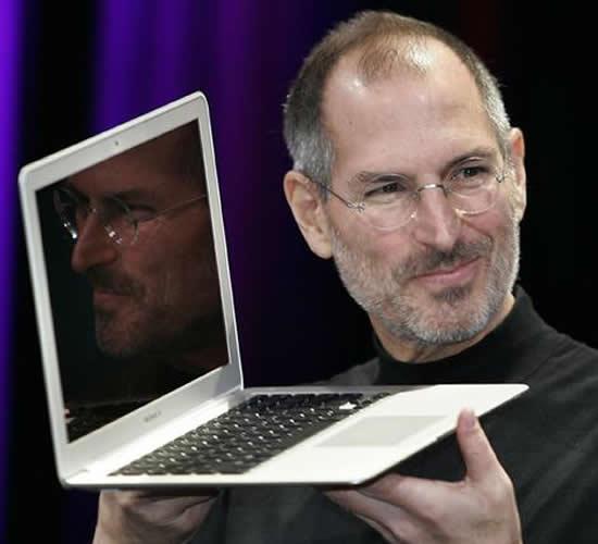 2013 Macbook'lar WWDC 2013'de Tanıtılacak