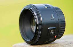 Prime Lens Nedir? Avantajları Nelerdir?