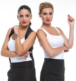 Yap Bakalım Star TV Yeni Yarışmasına Başvuru Nasıl Yapılır?