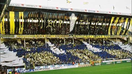 AIK (Yunanistan)