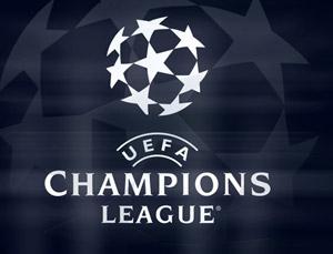 Fenerbahçemizin Muhtemel Rakipleri!