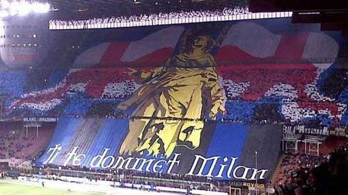 Inter (İtalya)