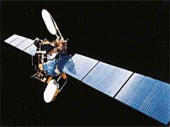 2013 Güncel Uydu Frekans ve Ayarları / Tv Listesi